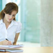 Client Assessments